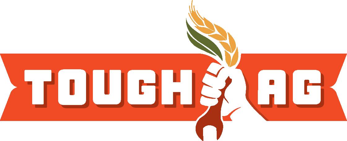 ToughAG